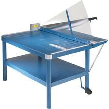 DAHLE® Hebelschneidemaschinen 580 585