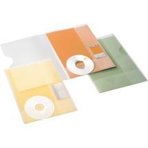 dataplus Angebotsmappe CD DVD