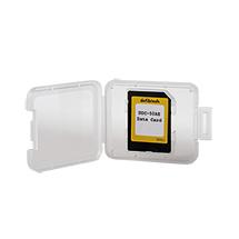 Datenkarte für Defibrillator View AED