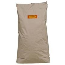 De la vermiculite