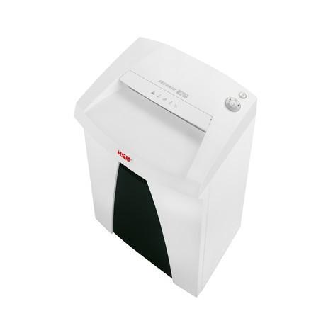 Déchiqueteur de papier HSMSECURIOB22
