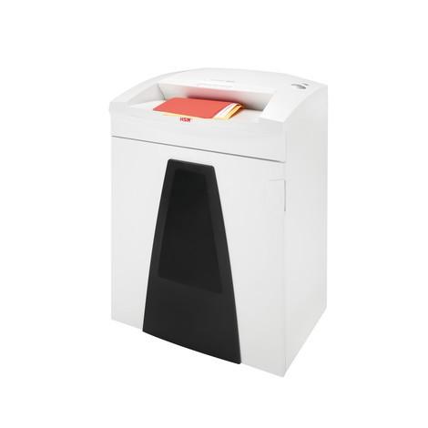Déchiqueteur de papier HSMSECURIOB35
