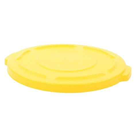 Deckel für BRUTE® Container, lebensmittelecht