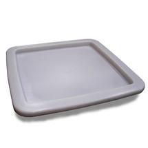 Deckel für Großbehälter CRAEMER für Lebensmittel
