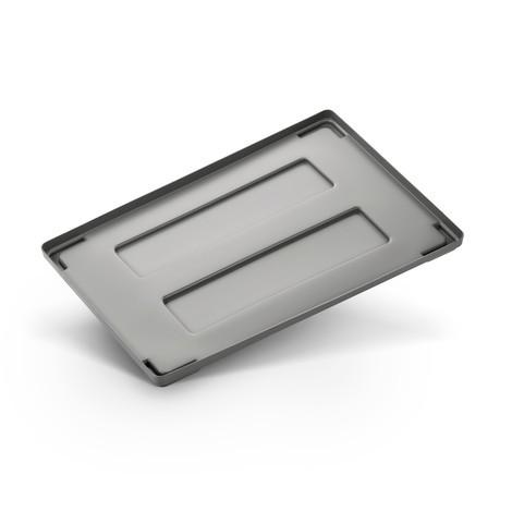 Deckel für Großbehälter L/XL