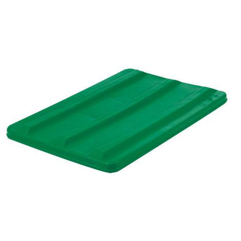 Deckel für Rollwagen BASIC für ca. 135 Liter Inhalt