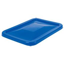 Deckel für Rollwagen BASIC für ca. 227 Liter Inhalt