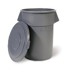 Deckel für Universalcontainer