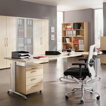 Decoración de escritorio, bastidor|chasis de 4 pies