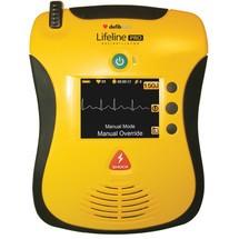 Defibrillator Defibtech Lifeline PRO