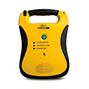 Defibrillator Lifeline Auto AED