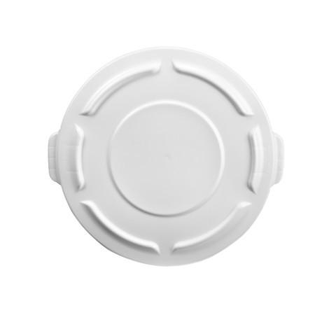 Deksel voor BRUTE® container, voedselveilig