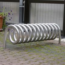 Design-Standparker