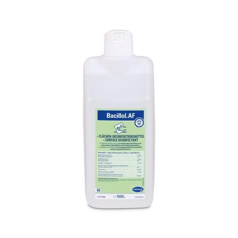 Desinfektionsmittel Bacillol® AF