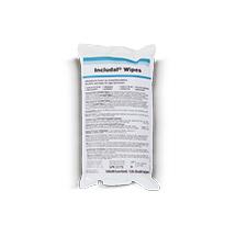 Desinfektionstücher feucht Nachfüllpack