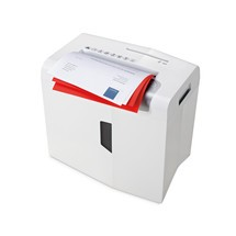 Destructeur de documents HSM shredstar X8