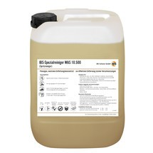 Detergente para pulverizar IBS WAS 10.500