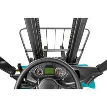 Dieselstapler Ameise® - Tragkraft 2.500 kg, Hub 4.700 mm/DZ