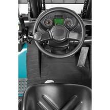 Dieselstapler Ameise® - Tragkraft 3.000 kg, Hub 3.000 mm/ZT