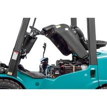 Dieselstapler Ameise® - Tragkraft 3.000 kg, Hub 4.350 mm/DZ