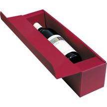 Dinkhauser® Geschenkverpackungen für Flaschen