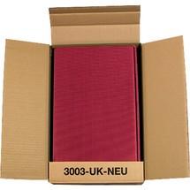 Dinkhauser® Versandkarton für Geschenkkarton