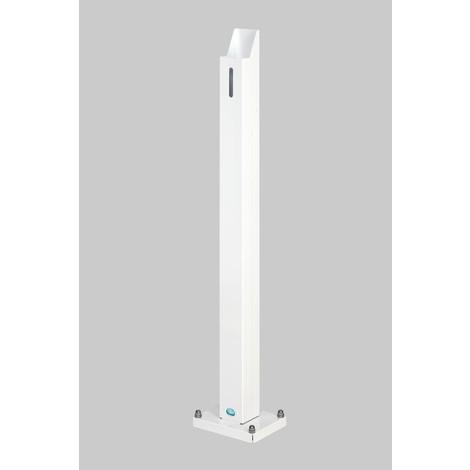 Dispensador de desinfección de mano VAR® HDS 105