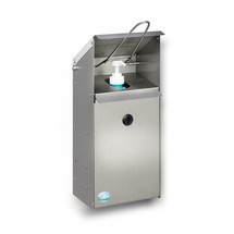 Dispenser di disinfettante per le mani VAR® HDS 41