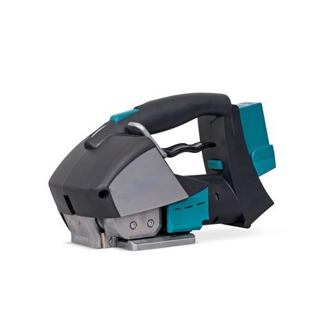 Dispositivo de cintagem semiautomático BASIC