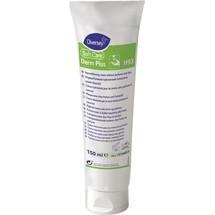 Diversey Hautpflegecreme REINOL Derm Plus
