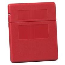 Dokumentenbox für Justrite® Sicherheitsschränke