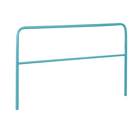 Doplňkový trubkový rám pro přepravní vozík Ameise® strubkovým rámem
