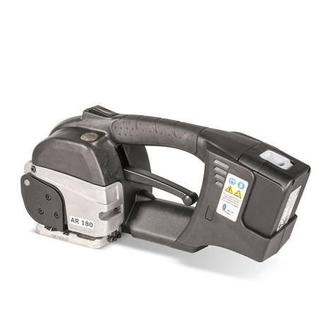 Draadloze omsnoerinrichting Steinbock® AR 180