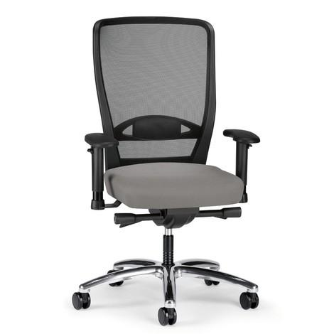 Draaibare bureaustoel Comfort