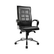 Draaibare bureaustoel Topstar® Chairman 45