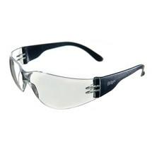 Dräger X-pect® 8310 Schutzbrille
