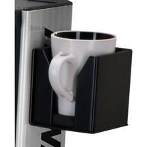 Držák na pohárek skávou pro mobilní pracoviště Jungheinrich