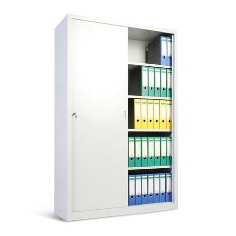 drzwi przesuwne fka warsztatowa BASIC, 5 OH