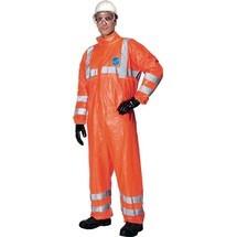 DuPont Chemikalienschutzanzug Tyvek® 500 HV