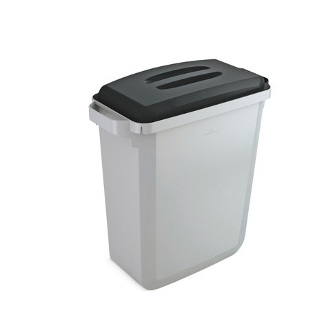 DURABIN waste and recycling container 60 litres