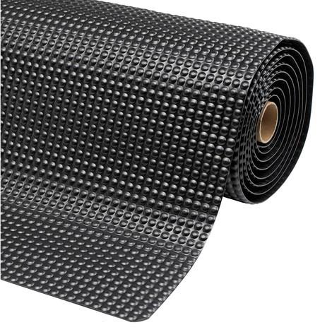 DURABLE anti-fatigue mats