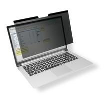 DURABLE Blickschutzfilter MAGNETIC MacBook Pro®