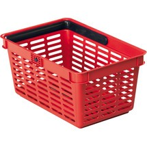 DURABLE Einkaufskorb SHOPPING BASKET 19