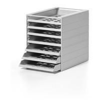 DURABLE IDEALBOX BASIC 7 4er SET