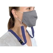 DURABLE Maskenband