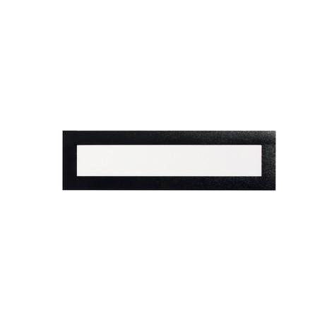 DURAFRAME® Top magnetic frame