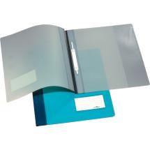 DURALUX® Schnellhefter 2680 PVC
