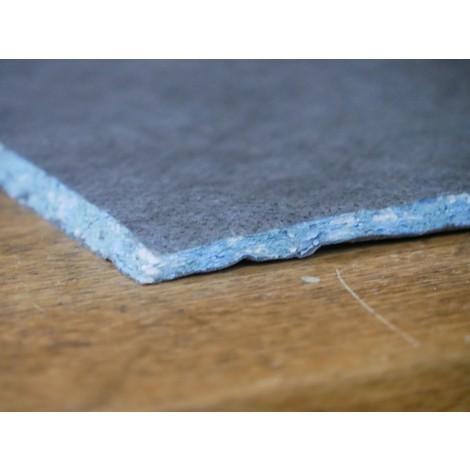 DuraSoak® universele binding fleece