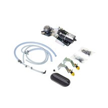 Dust-Guard-System für Nilfisk® SW 4000 B