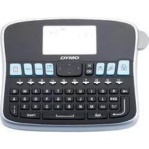 DYMO Beschriftungsgerät LabelManager 360D
